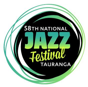 National Jazz Festival